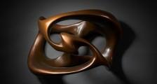 北京艺术博览会20周年庆8月底首度登陆展览圣地国展中心