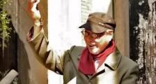 94岁的连环画家王亦秋在沪辞世  曾被尊为百变画叟