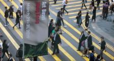 2020巴塞尔香港艺术展取消 首届网上展厅将启动